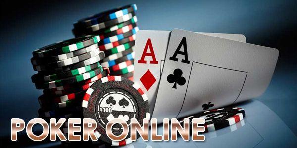 Situs Judi Casino DominoQQ Online Terbaik